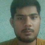 Zafar Qureshi