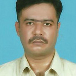Muzaffaruddin A.