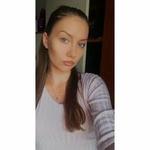 Milica M.'s avatar