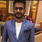 Rajat K.'s avatar