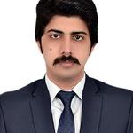 Affan A.'s avatar