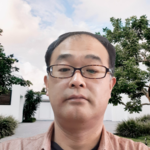 Shimada M.'s avatar