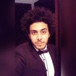 Alahmed Salah
