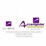 Accentglobe Language Consult