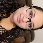 Zahira M.