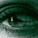 Waheeda's avatar