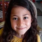 Rania H.