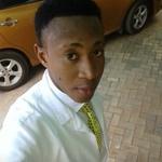 Emmanuel Chukwuneke