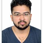 Sagar G.