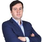 Cevdet's avatar