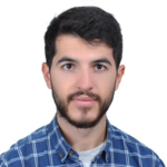Halil's avatar