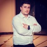 Grisha Asatryan