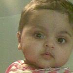 Vineetha M.