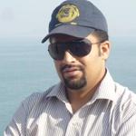 Muzaffar R.