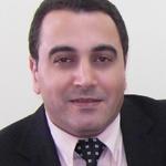 Nasser S.'s avatar