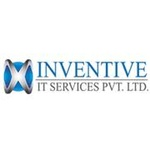 Inventive Infosoft Pvt. Ltd.'s avatar