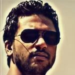 Mustafaa's avatar