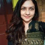 NEHA B.'s avatar