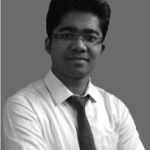 Gaurish G.'s avatar