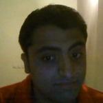 Ali Mohammed I.