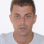 Giorgos