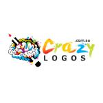 Crazy Logos ..