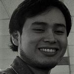 Damian V.