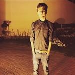 Sahir N.'s avatar