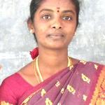 Rubavathi P.