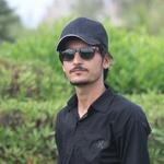 Najeebullah Brohi