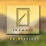 Themark A.