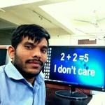 Shivprasad K.