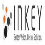 Inkey Solutions's avatar