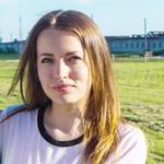 Ksenia B.'s avatar