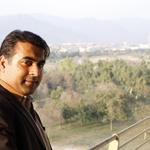 Rizwan B.