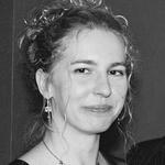 Agnieszka Agnes W.