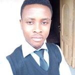 Aja-Ezo Kingsley