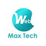 WebMaxTech