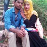 Md Rashedul A.