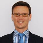 Guillaume N.'s avatar
