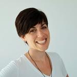 Gisela D.'s avatar