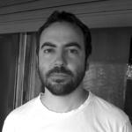 Diego Zoffoli