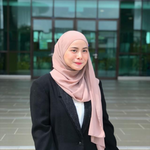 Ishwatun H.'s avatar