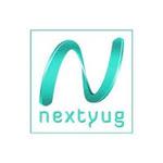 Nextyug I.