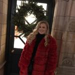 Eloise R.'s avatar