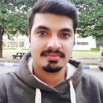 Muhammad Jaleed