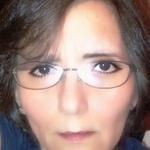 Carmen Celeste