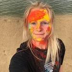 Katie V.'s avatar