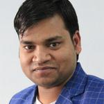Ravi K.