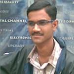 Prakash L.